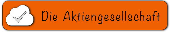 Titelbild: Die AG